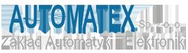 AUTOMATEX Sp. z o. o. – Zakład Automatyki i Elektroniki | Poznań